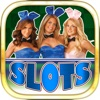 AAA Abu Dhabi Dubai Casino Slots - Jackpot,  Blackjack,  Roulette! (Virtual Slot Machine)