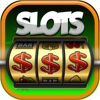 Diamond Strategy of Joy Slots Machines -  FREE Las Vegas Casino Games