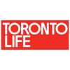 Toronto Life: Best Restaurants