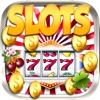 A Avant Big Win Casino Lucky Slots Game - FREE Spin & Win Game
