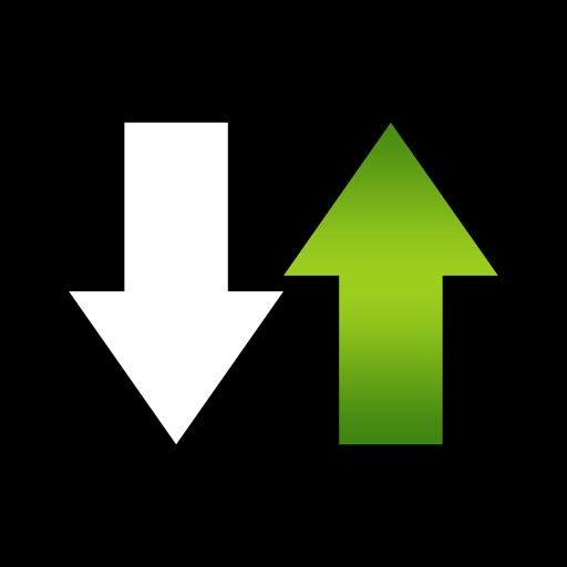 Trading options ltd
