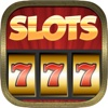 A Advanced Angels Lucky Slots Game - FREE Slots Machine