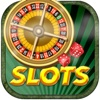 Wild Spinner Star Slots Machines