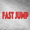 Fast Jump JP