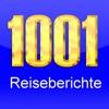 1001 ReiseBerichte