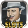A Slotto Golden Gambler Slots Game Deluxe - FREE Casino Slots