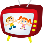 iTubeList - YouTube Playlist Finder (music, cartoon, kids videos) icon