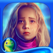 Fear For Sale: Phantom Tide HD - A Scary Hidden Object Mystery (Full) - Big Fish Games, Inc