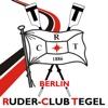 Ruder-Club Tegel