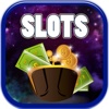 777 Dirty Slots Machines - FREE Las Vegas Casino Games