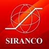 Siranco
