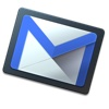 Go for Inbox - Google Inbox Client inbox