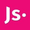 Jobspotting - Job Search & Personalised Job Discovery