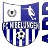 FC Nibelungen APP
