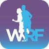 Windsor Running Festival