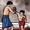 泰拳拳击教学视频教程-泰拳名家视频讲解示范