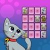 Meow Meow Memory