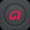Arirang TV for iPad