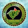 Carolina GCSA Show