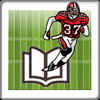 Tactic3D - US Football 3D Playbook アートワーク