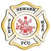 Newark Firemen FCU Mobile