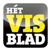 Hét Visblad