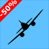 Airlines Promo - Find Cheap Airplane Fare