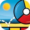 FleepyBall Adventures - Tap, Match and Win!