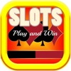 90 Allin Million Slots Machines -  FREE Las Vegas Casino Games