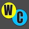 Word Circles 2D