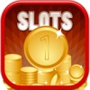 Best Deal or No Big Lucky - FREE Slots Game