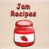 Jam Recipes - Delicious Recipes