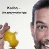 Zauberkünstler Kalibo