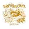 Breadwerks