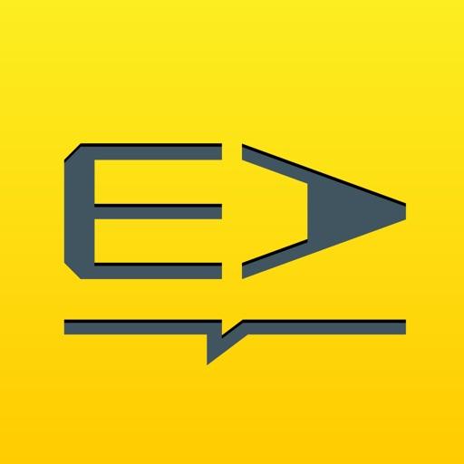 简易批注 :Easy Annotate – Dual PDF Editor