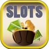 Grand Bonus Slots Machines - FREE Las Vegas Casino Games