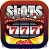 Money Flows Amsterdam Casino Slots - FREE EDITION GAME