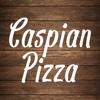 Caspian Pizza,  Redditch