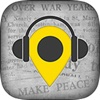 News Runner - Audio News Reader