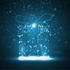 心·礼物-为您挑选最合适的礼物