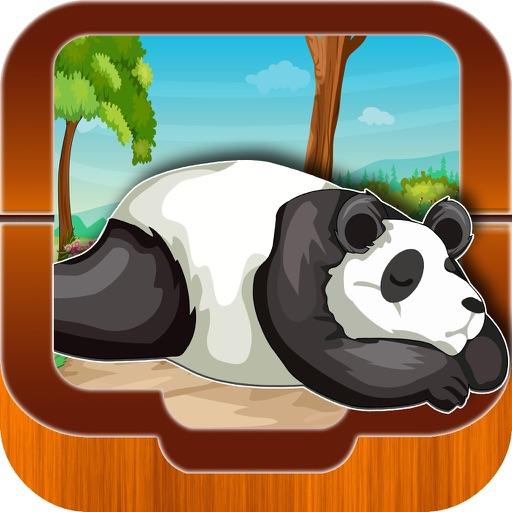 Escape Games 310 iOS App