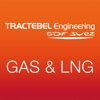 Tractebel Gas & LNG