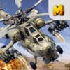Apache Gunship Heli Battle 3D – Assault Helicopter Air Strike Simulator