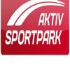 Aktiv SPORTpark - Duisburg
