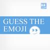 Guess Emoji - Best Emo Quiz Fun App Pro