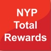 NYP Total Rewards