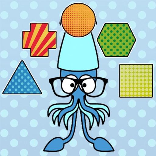 Smartsquid