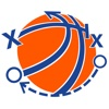 Championship Basketball Planner