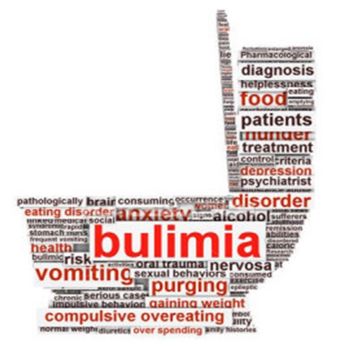 a better understanding of bulimia nervosa its background diagnosis and affected people