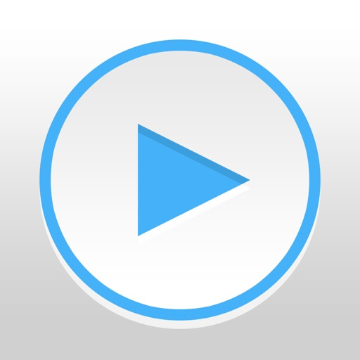 PlayFree - Free Music Player for YouTube